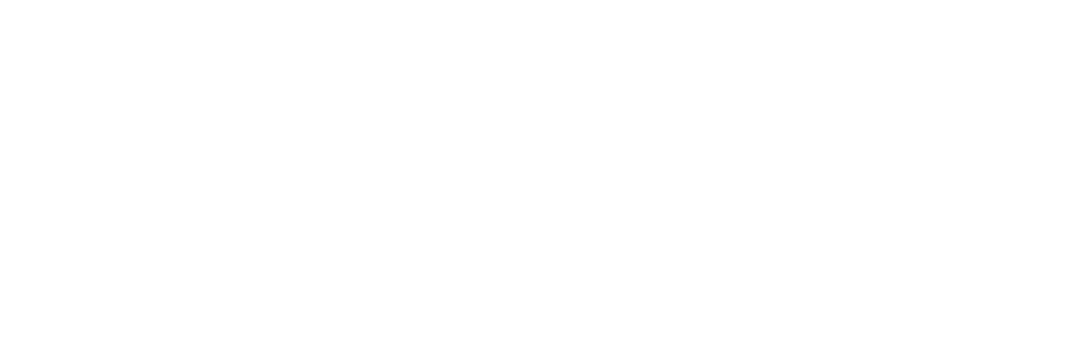 We Insure Logo (white) | Click to return to homepage